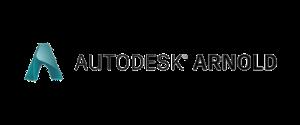 Autodesk Certified Logo