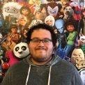 Christian Olan - Online VFX Courses
