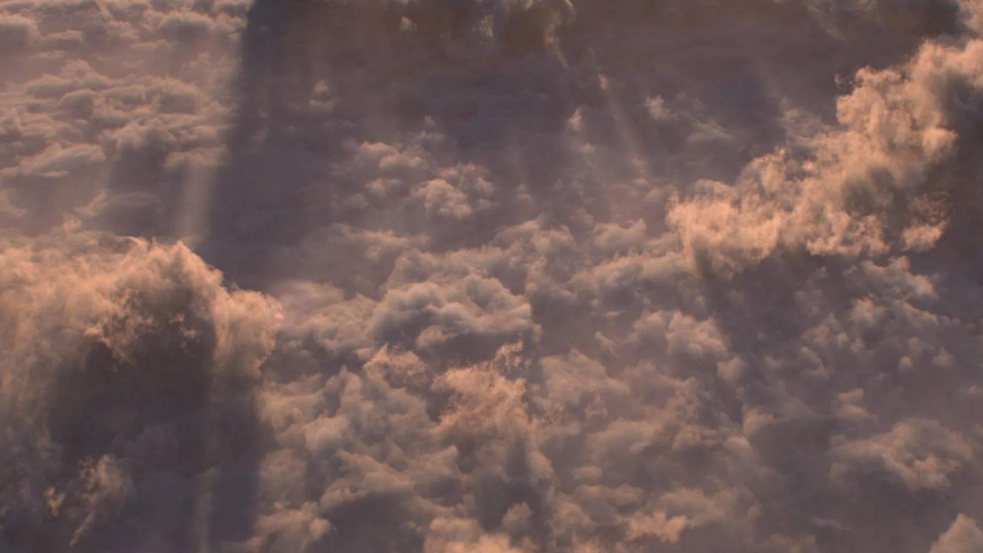 Creating Clouds in Houdini Using Arnold Featured Image