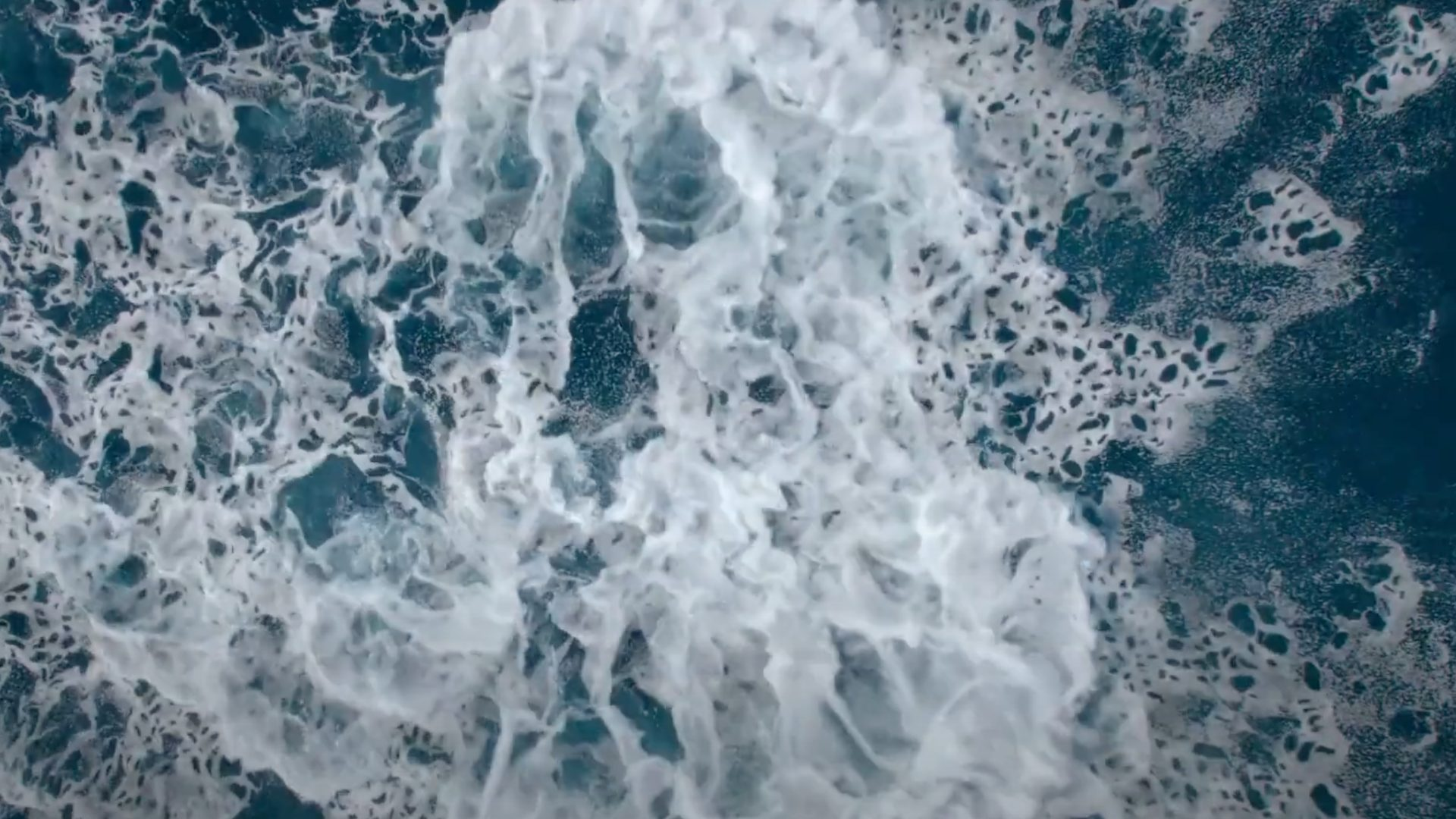 Water FX in Houdini Free Course Preview Featured Image