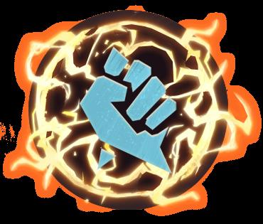 Rebelway Logo - VFX Courses