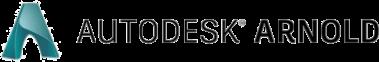 Autodesk - Online VFX Courses