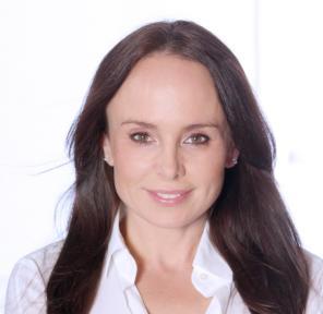 Lana Titova - Rebelway Online VFX Course Alumni